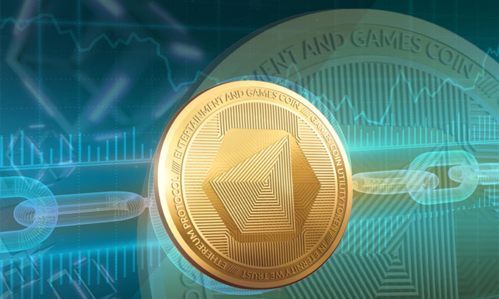 kas yra bitcoin nauda peržiūrėkite bitcoin pelną
